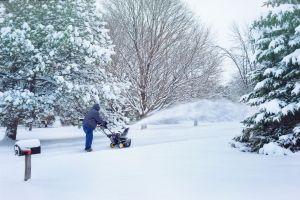 snow-1901847